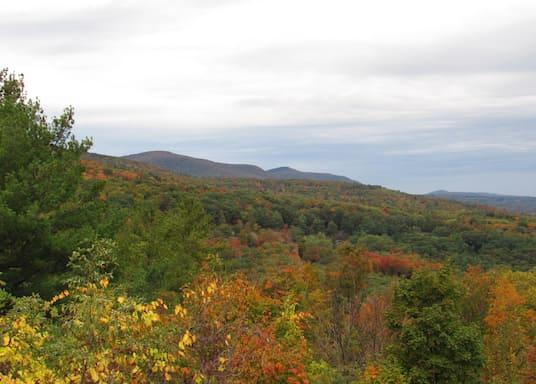Tannersville, Pennsylvania, United States of America