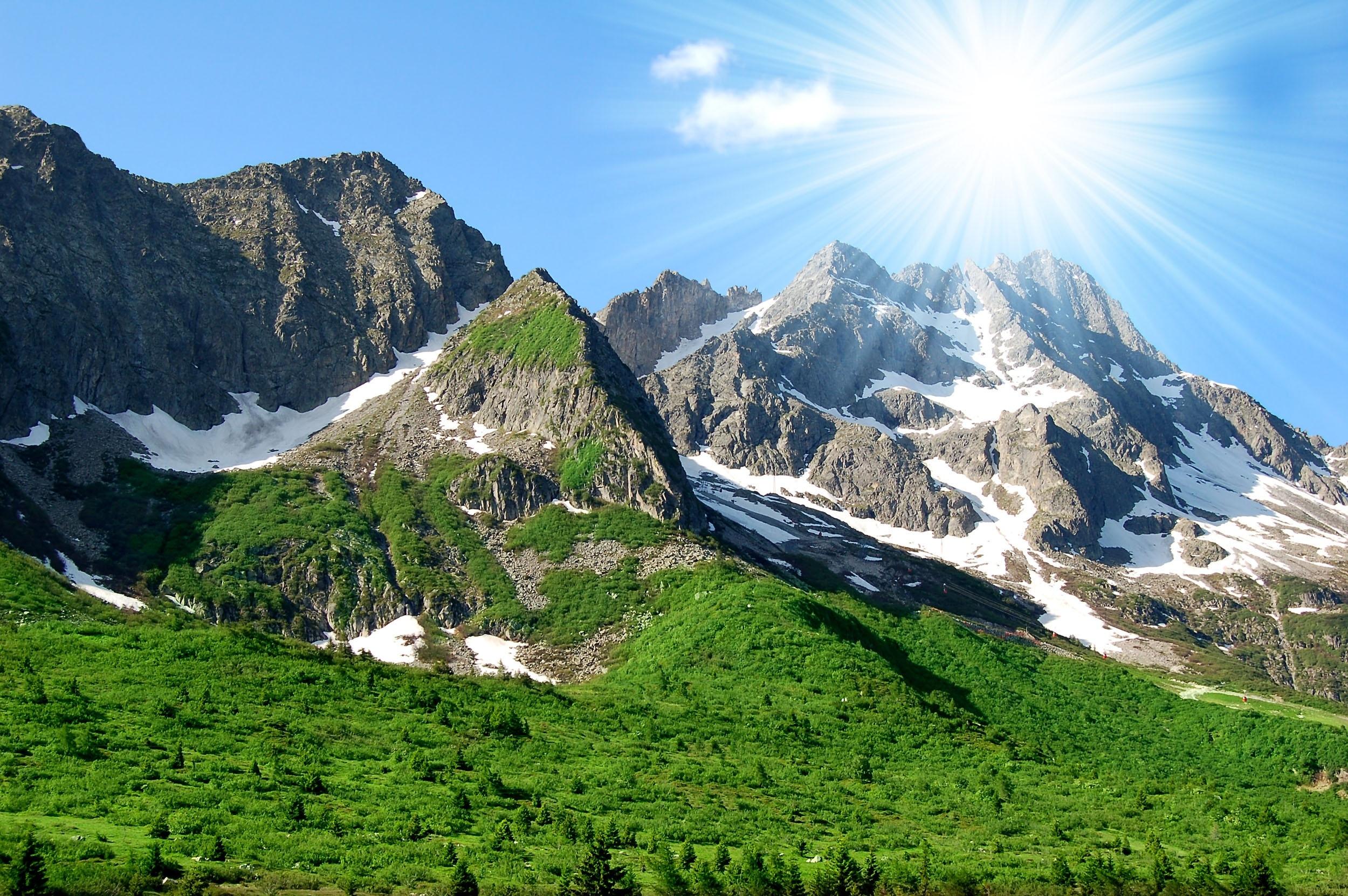 Vermiglio, Trentino-Alto Adige, Italy