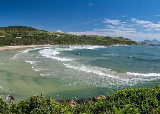 Imbituba, Brazília