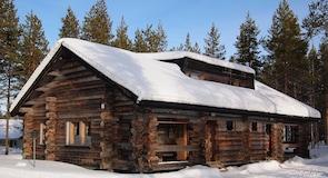 Ylläksen hiihtokeskus