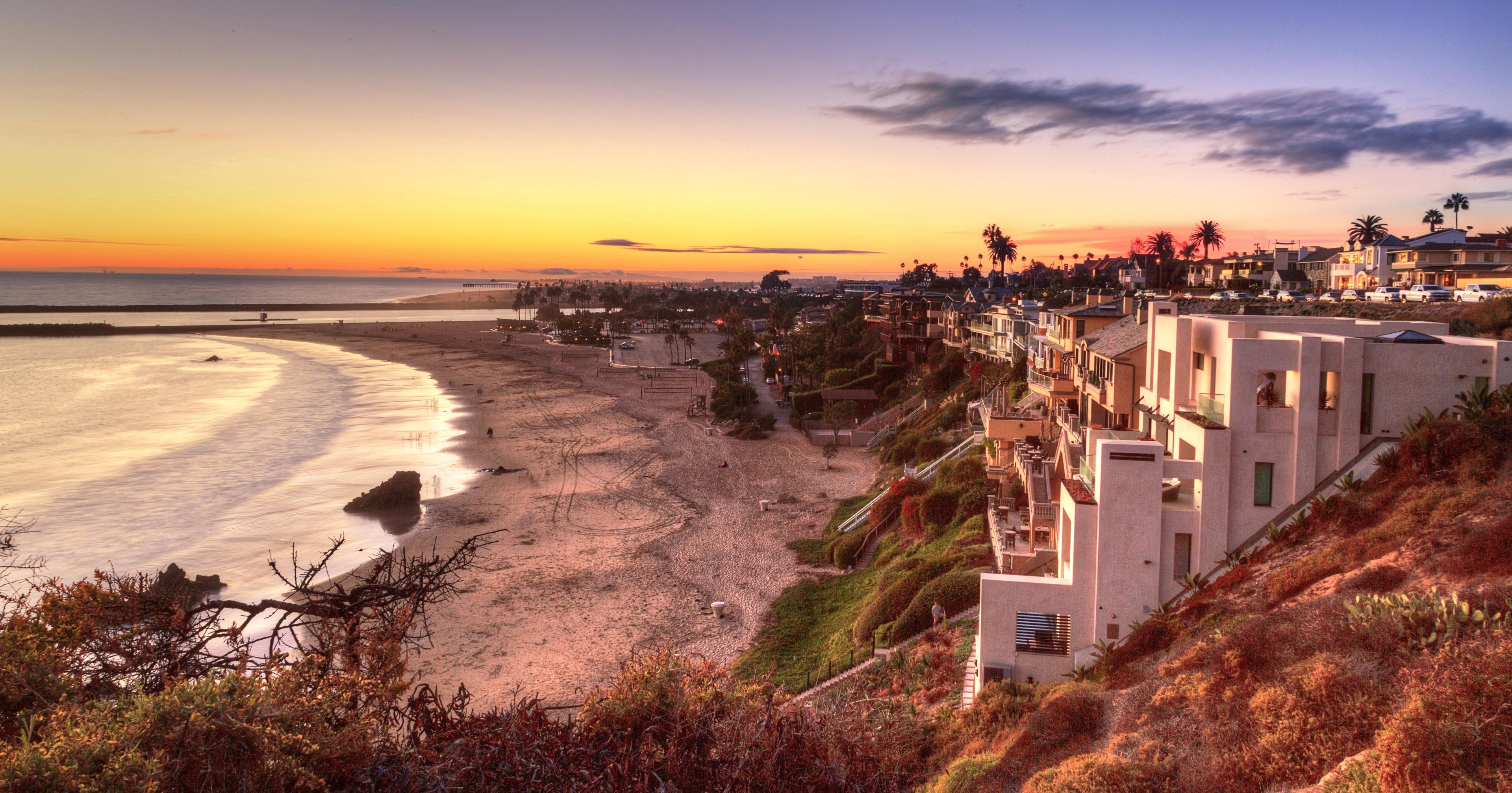 Corona, California, United States of America