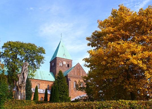 Ringsted, Denmark