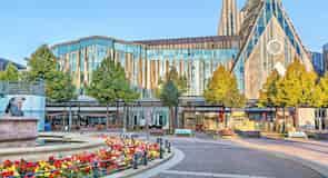 Univerzita v Lipsku