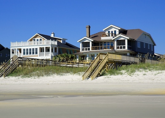 Carolina Beach, North Carolina, USA