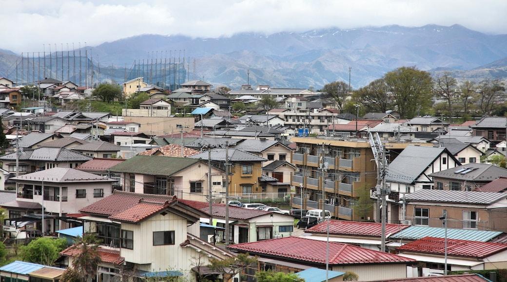 Koriyama