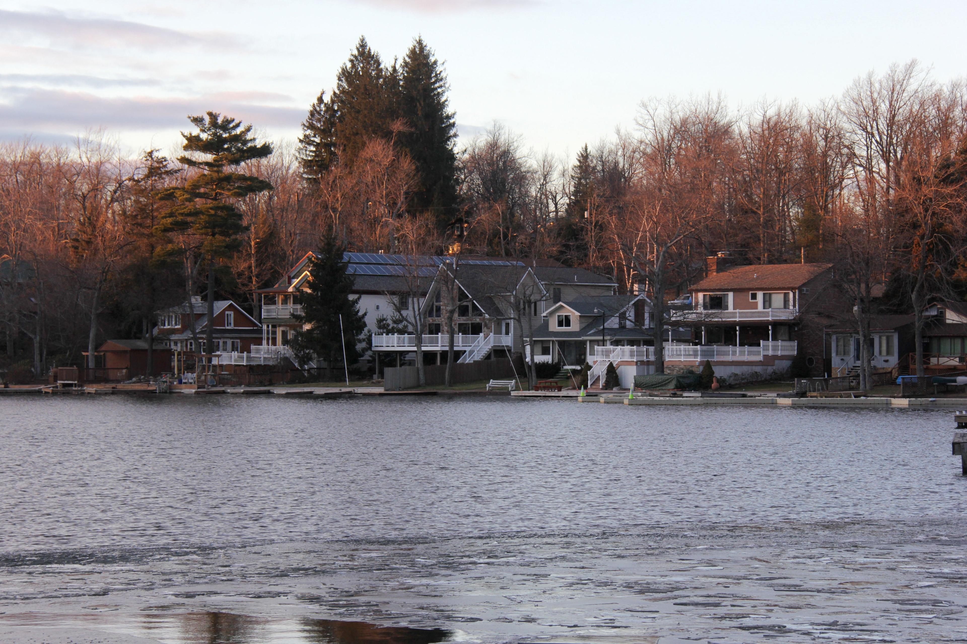 Pocono Lake, Pennsylvania, United States of America