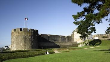 Brest/