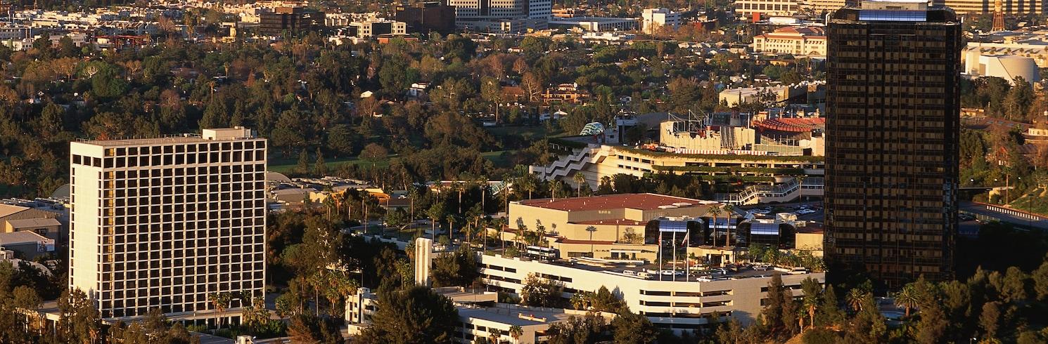 San Fernando, California, United States of America