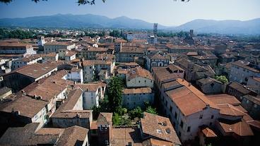 Lucca/