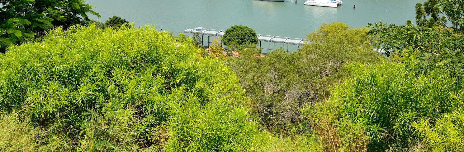 Gladstone, Queensland, Australia