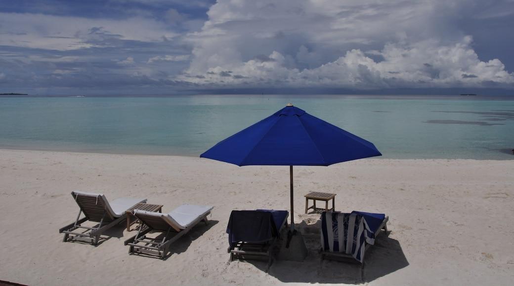 Laamu-Atoll