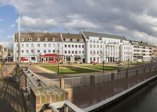 Kleve, Germania