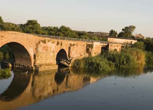 Talavera de la Reina, Espagne
