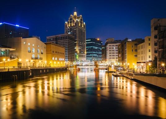 Northern Indiana, Indiana, United States of America