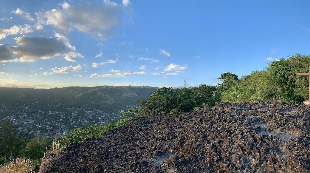 Olongapo