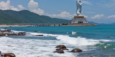 Nanhai, Foshan, Guangdong, China