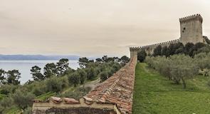 Contrada Castello