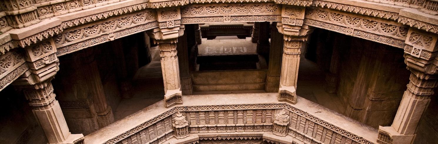 Gandhinagar, Intia