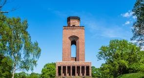 Burg (Spreewald)