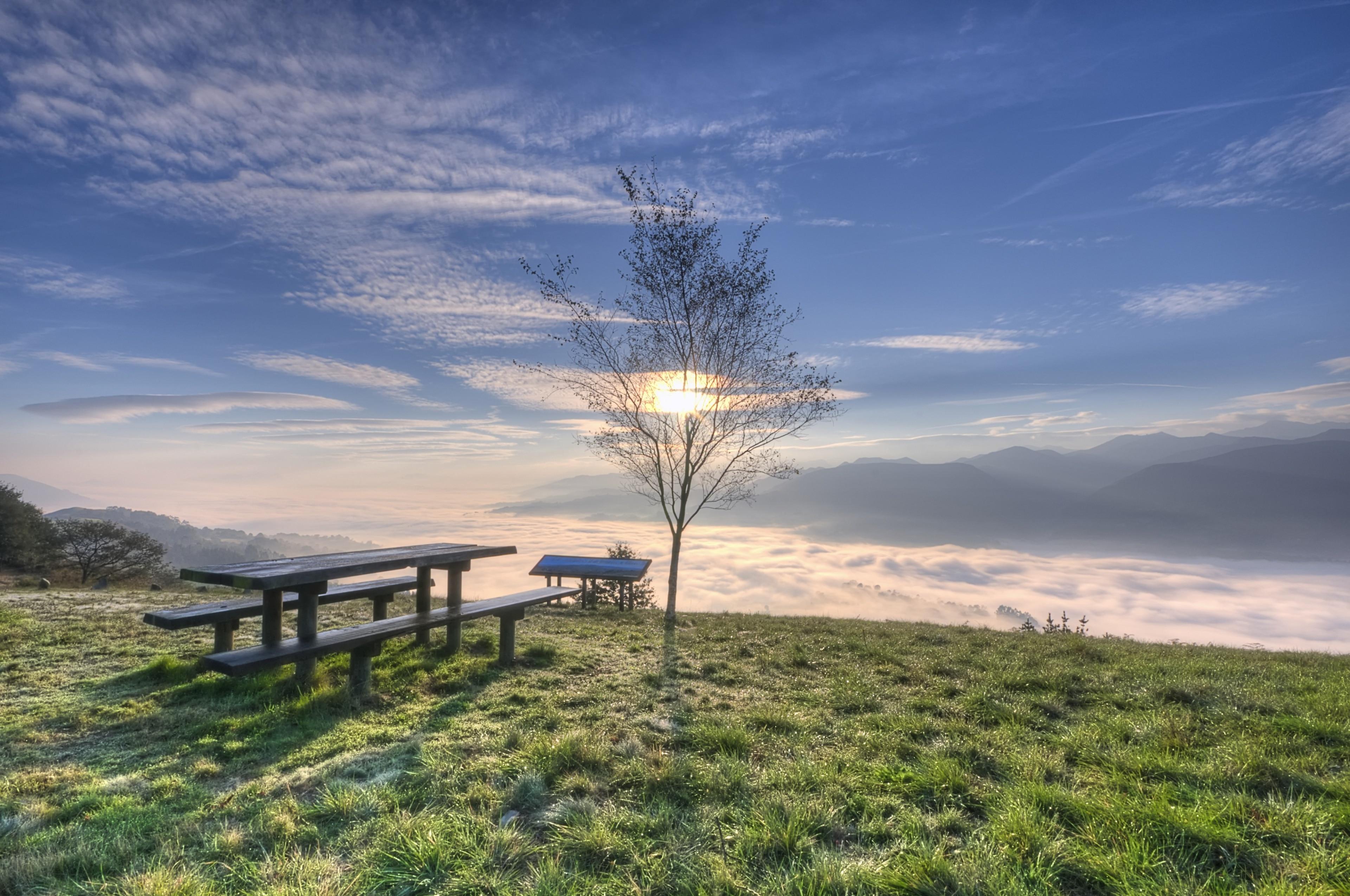 Piloña, Asturias, Spanien