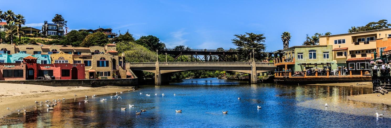 Stockton, Kalifornia, Egyesült Államok