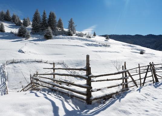 スモーリャン, ブルガリア