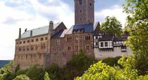 바트부르크 성