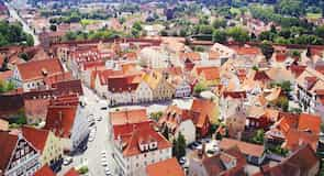 Augsburgo