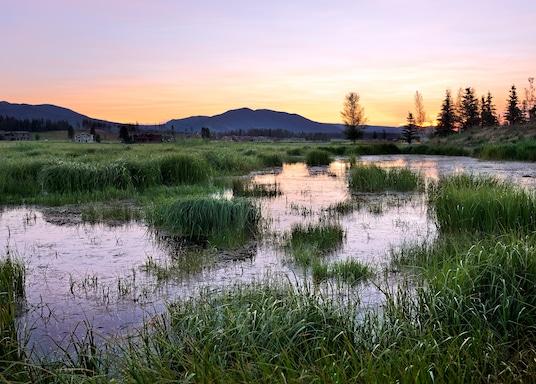 Fraser, Colorado, Amerika Syarikat