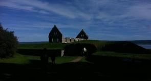 Церковь Гренны