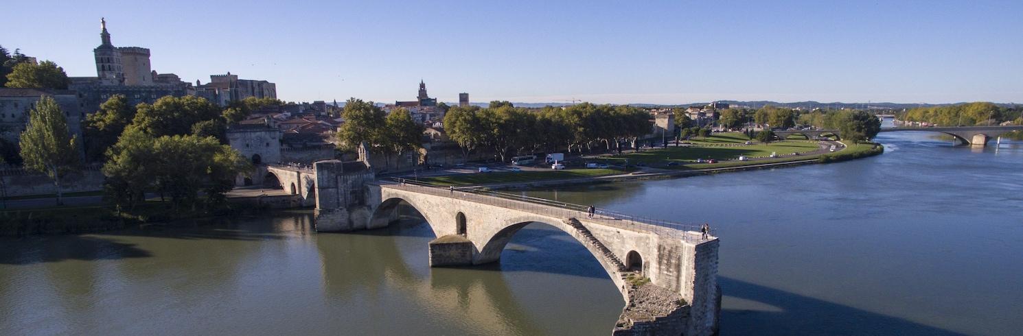 Valence Romans Agglo, فرنسا