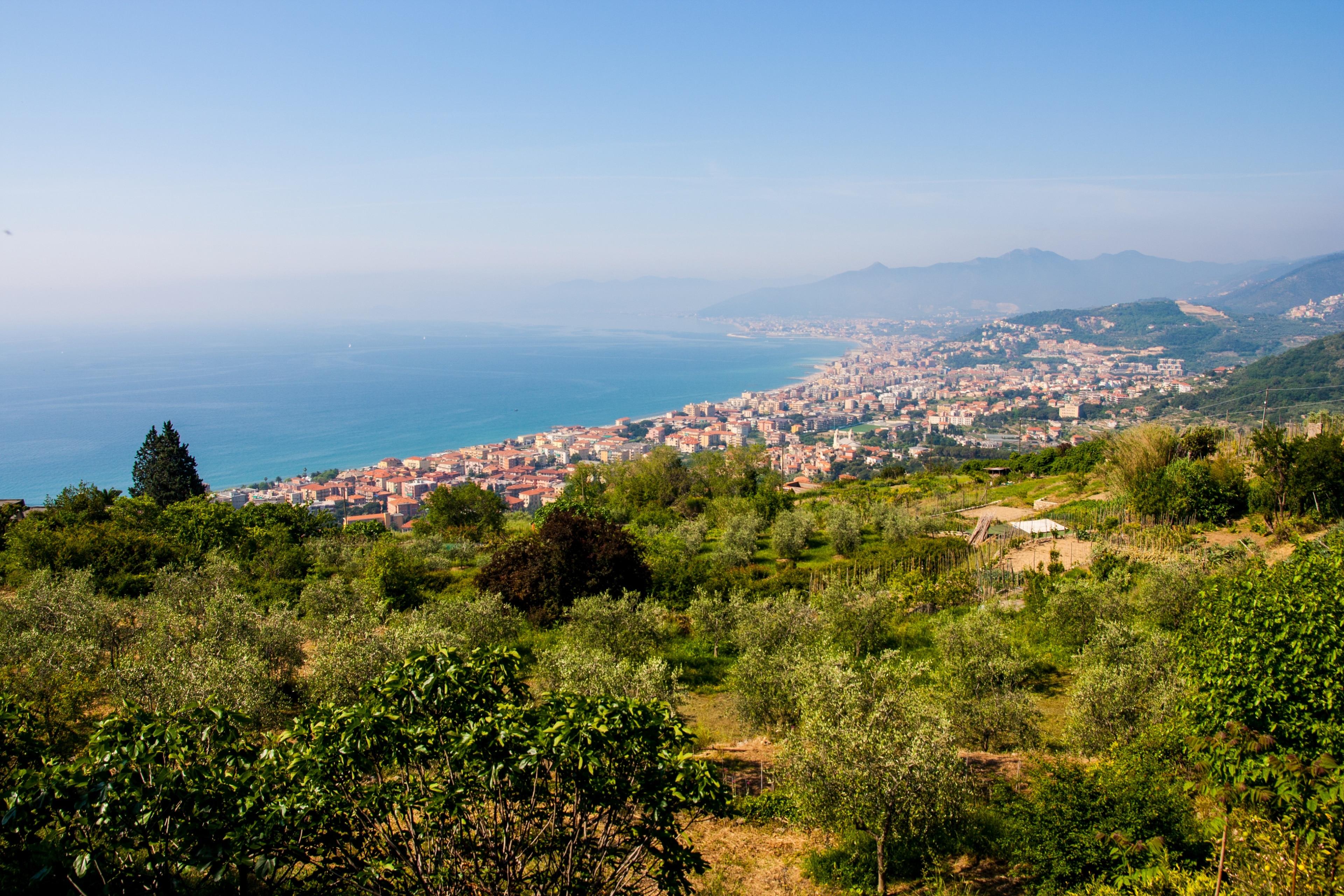 Borgio Verezzi, Liguria, Italia