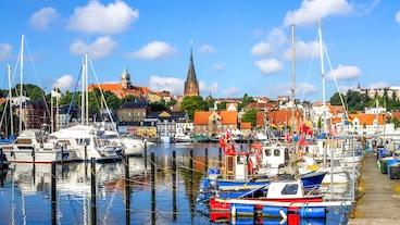 Flensburg/