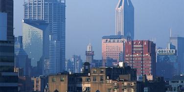蛇口, 深圳, 廣東, 中國