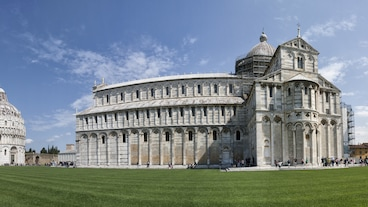 Pisa/