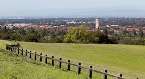Stanfordská univerzita