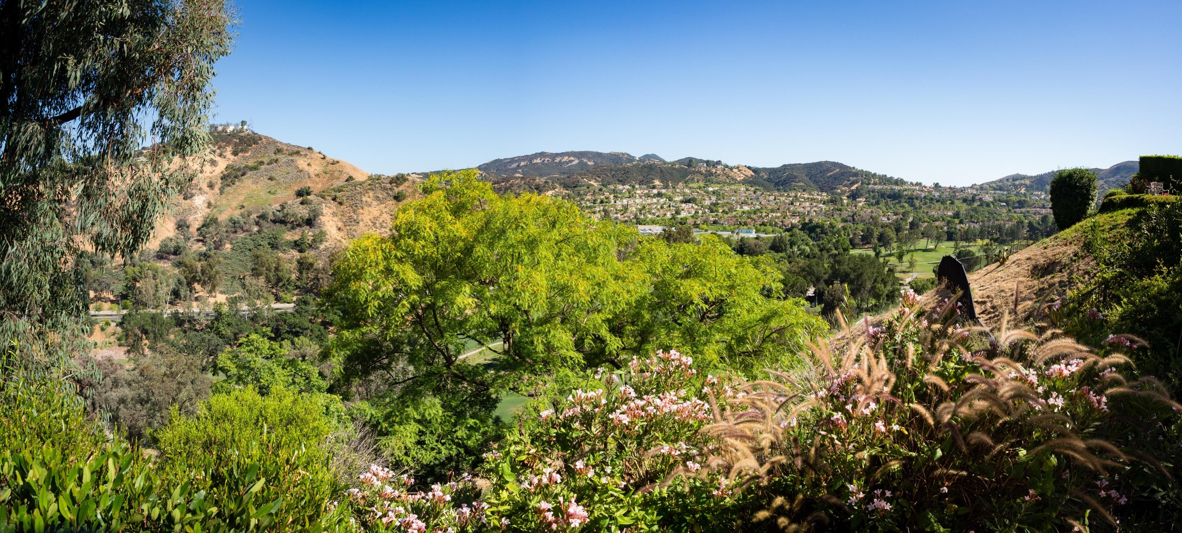 Calabasas, California, United States of America