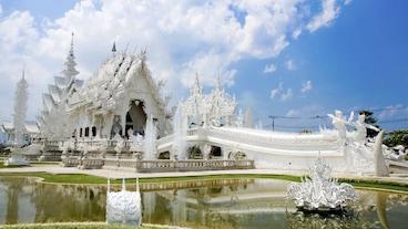המקדש