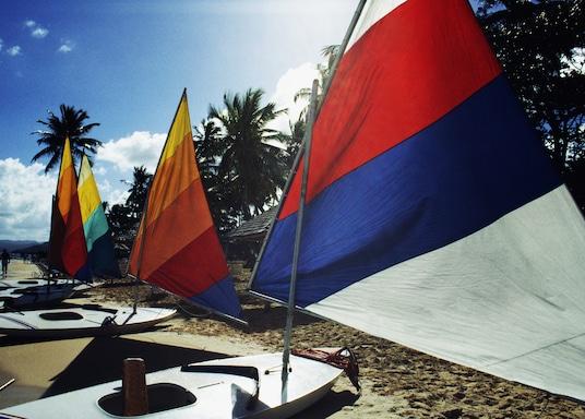 Монте-Плата (провинция), Доминиканская Республика