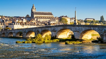 Blois/