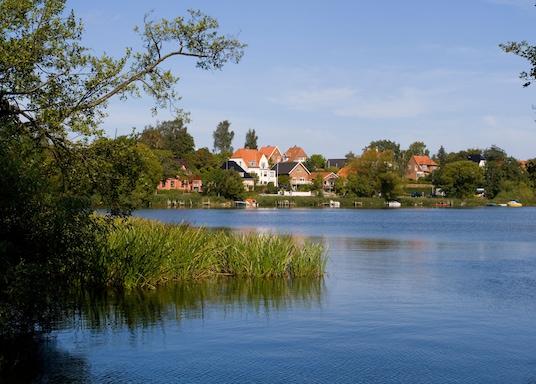 실케보르, 덴마크