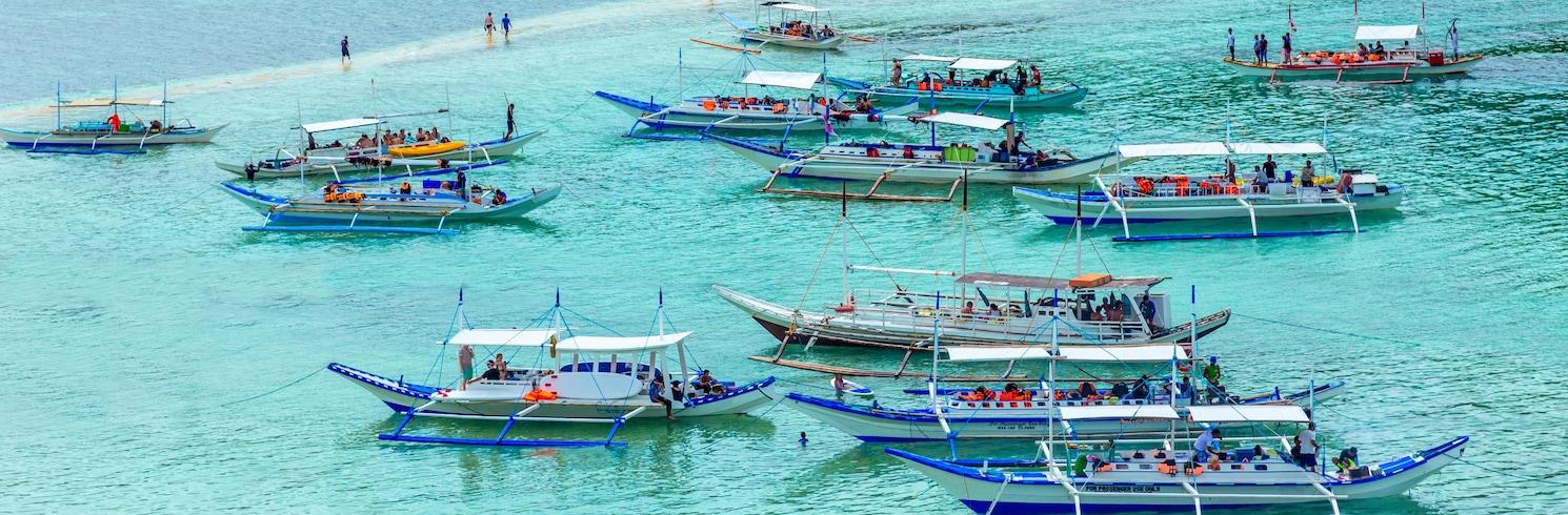 Vigan, Filippiinit