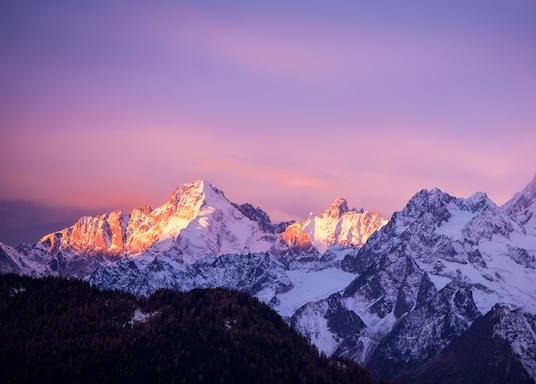 韋比爾, 瑞士