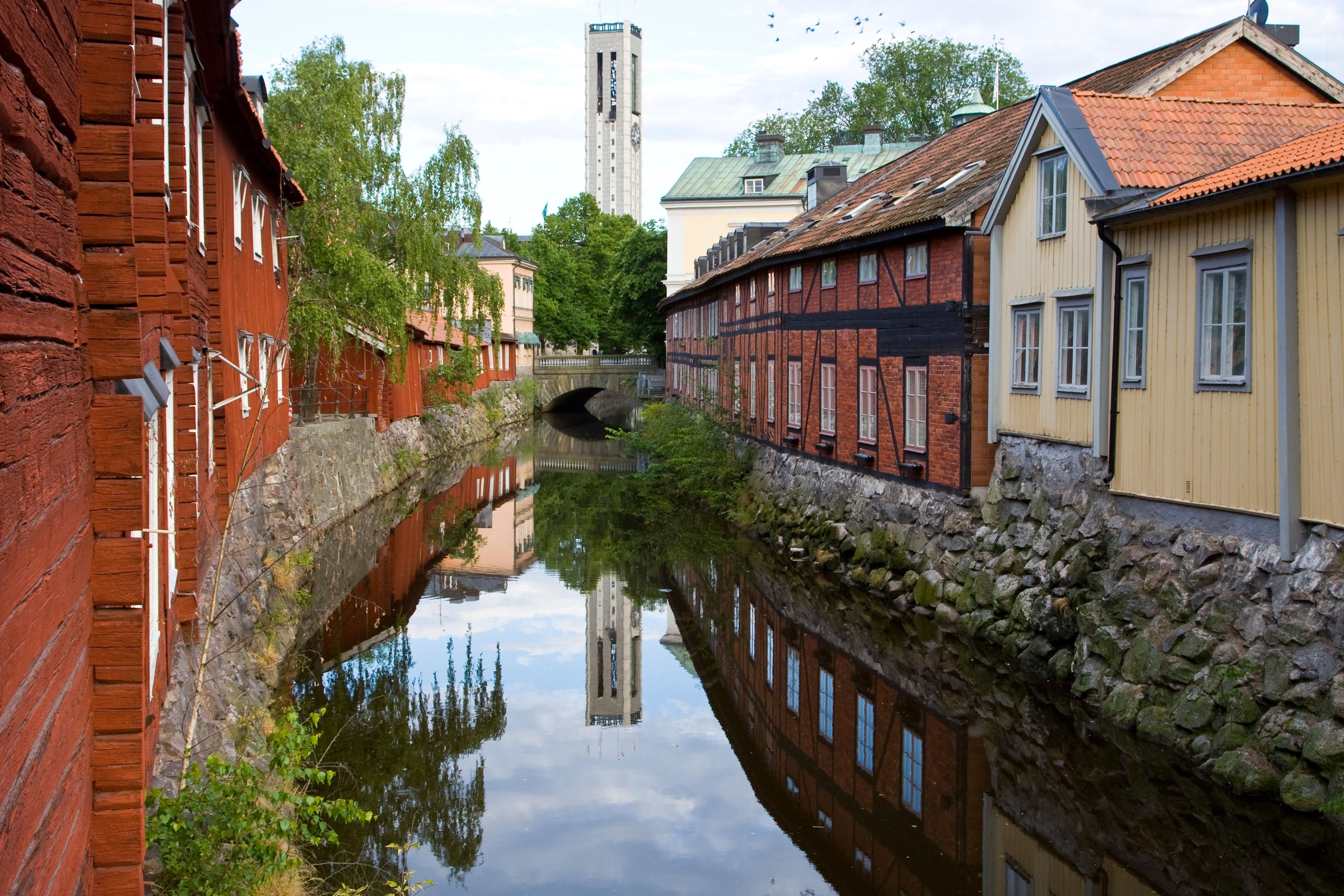 Västerås Badelunda Online Dating