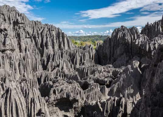 Boeny, مدغشقر