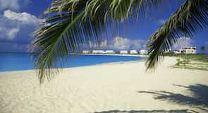 Shoal Bay West