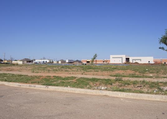 Moore, Oklahoma, Birleşik Devletler