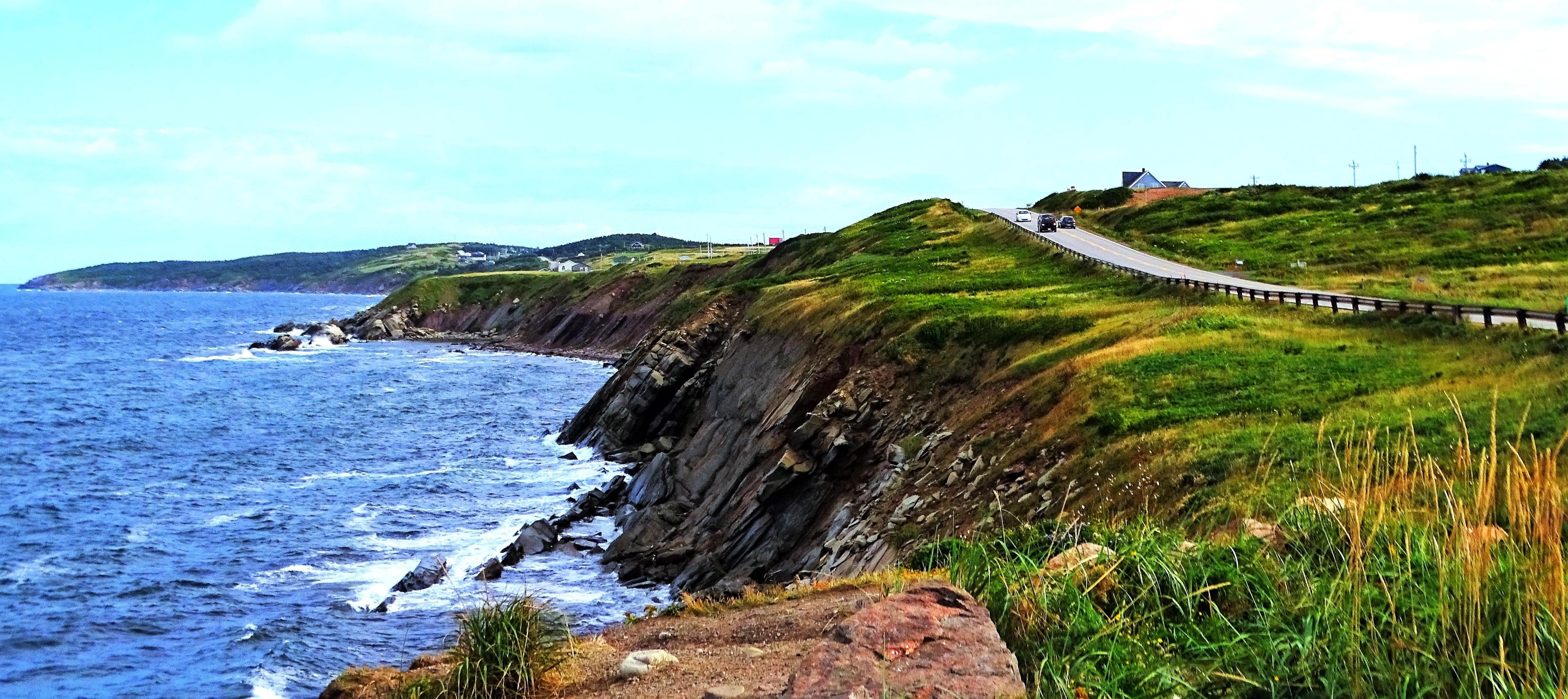 Cornwall, Prince Edward Island, Canada