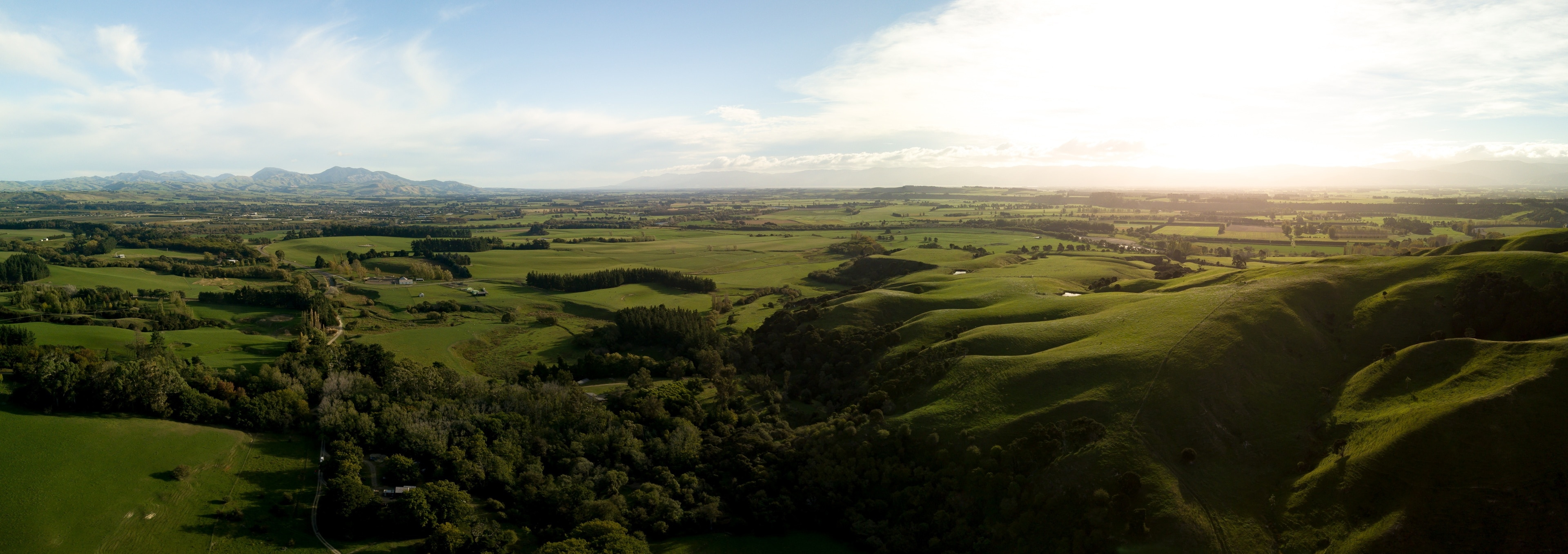 Opaki, Wellington Region, Neuseeland