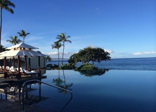 Kihei, Hawaii, United States of America